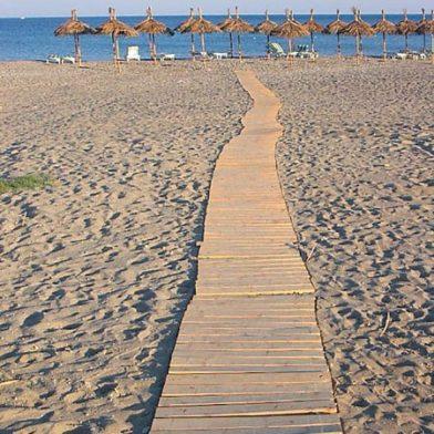 6-beachpassage01