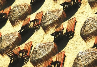Fun Palm Καστέλα Κύπρος
