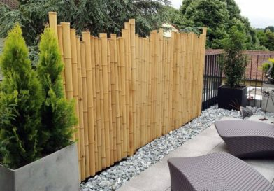 pool-fence-cost-inspirational-wooden-fences-pricing-elegant-pool-gate-latch-code-luxury-discount-of-pool-fence-cost