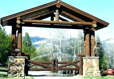 wooden-entry-gates-entry-gate-design-designs-ranch-entryway-google-search-gates-front-custom-metal-ranch-farm-home-driveway-entrance-gates-wooden-front-gates-for-homes